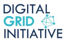 Digital Grid Initiative